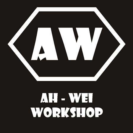 Picture for vendor Ah-Wei Workshop