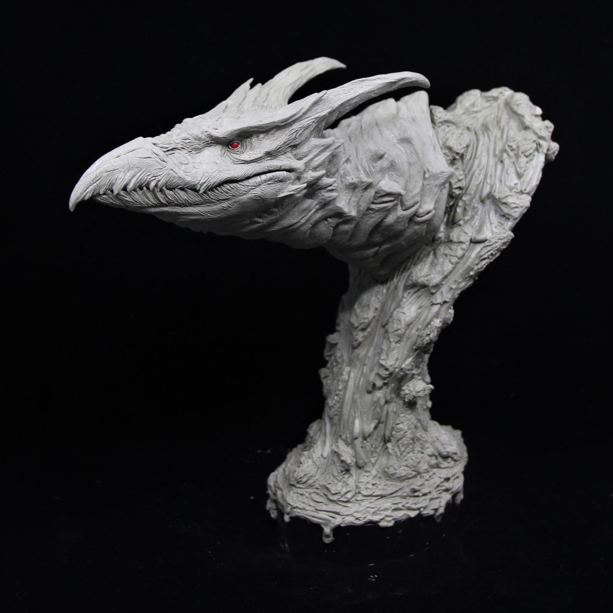 #Monster #kaijū  #Godzilla #ゴジラ #ラドン #Rodan