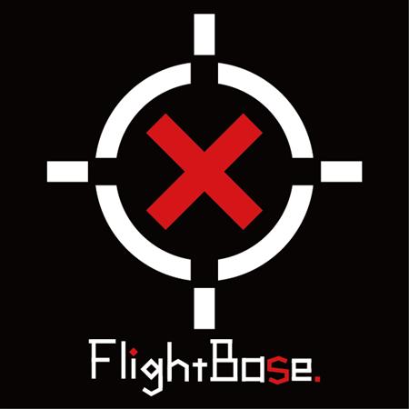 Picture for vendor FlightBase.飛行基地