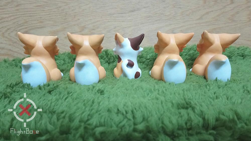 大耳貓狗-狗