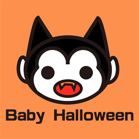Picture for vendor Baby Halloween
