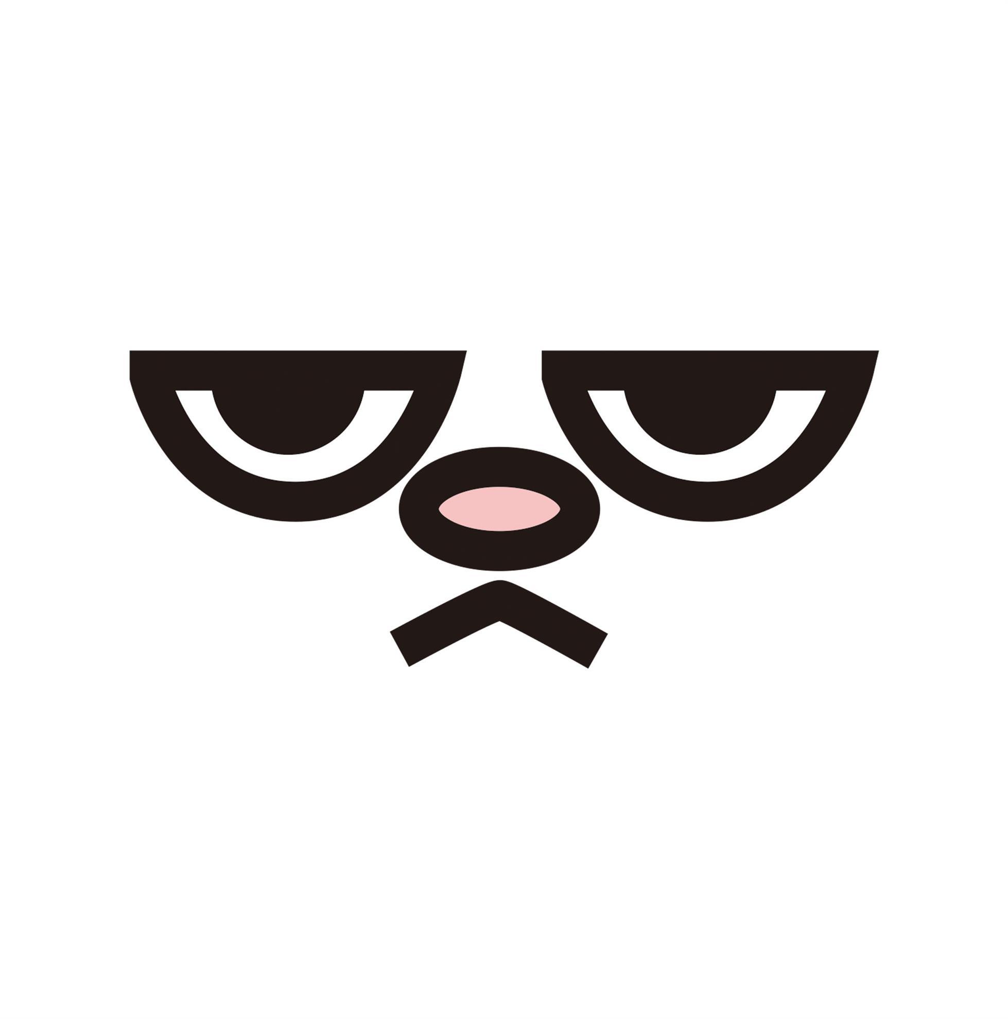 KIN MA TON 【獨家】【金農場製物架 】X《金馬桶搞笑漫畫》